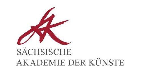 Mitglied in der Sächsischen Akademie der Künste
