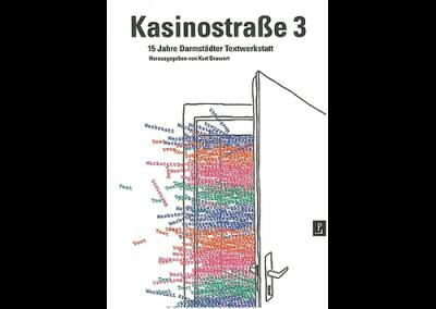»Kasinostraße 3«