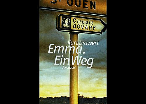 Emma. Ein Weg